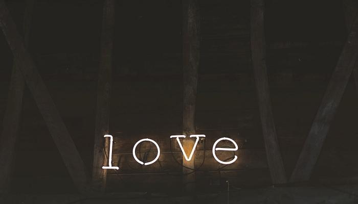 Amarres de amor, la mejor solución para los problemas de parejas