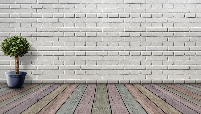 Pinturas para suelos ¿Cómo elegir la mejor?