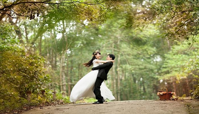 Organiza tu boda soñada con estos simples pasos